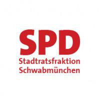 Logo der SPD-Fraktion Schwabmünchen